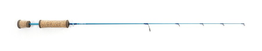 Prospector Ice Fishing Rod