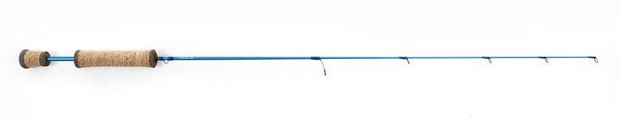 Prospector XL Ice Fishing Rod
