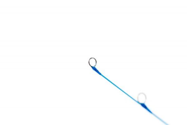 2B ICE Savant Ice Rod Tip