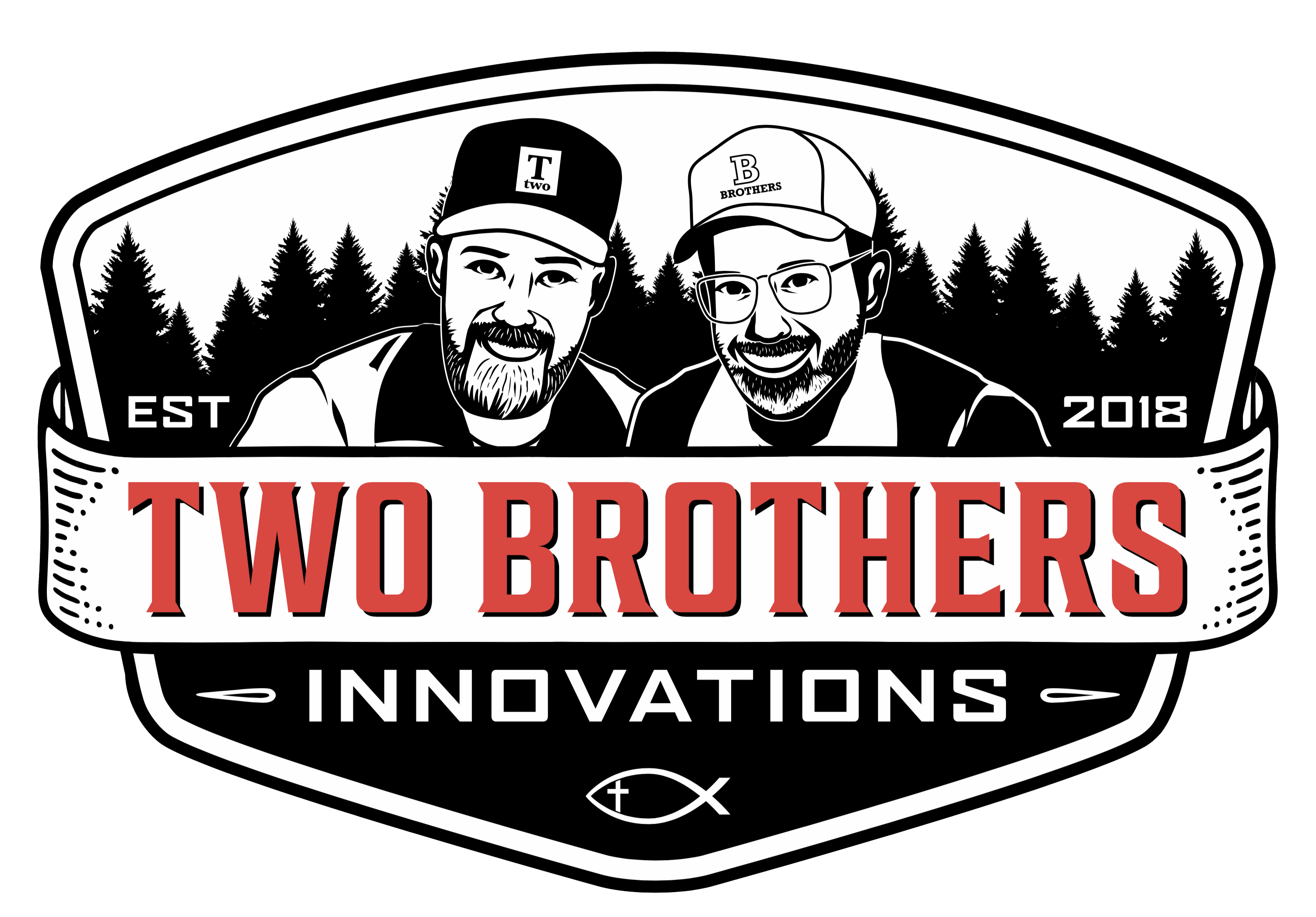 Two Brothers Innovations