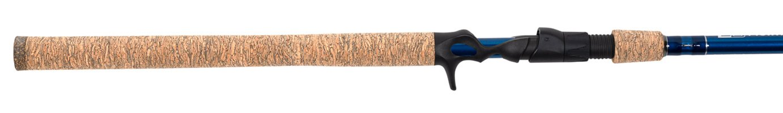 2B Genesis - Walleye Trolling Rod